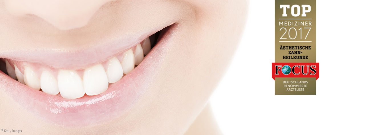 Ihre ZahnGesundheit Oberkassel Spezialisten